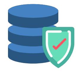 Backup Y Recuperación De Datos
